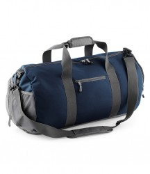 Image 2 of BagBase Athleisure Kit Bag