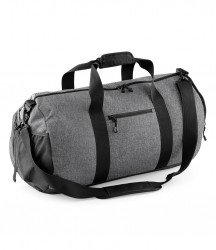 Image 4 of BagBase Athleisure Kit Bag