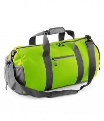 Image 6 of BagBase Athleisure Kit Bag