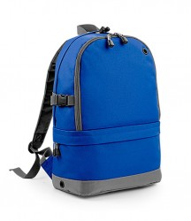 BagBase Athleisure Pro Backpack image