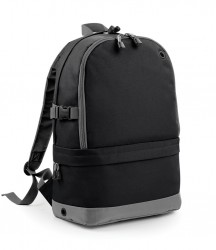 Image 2 of BagBase Athleisure Pro Backpack