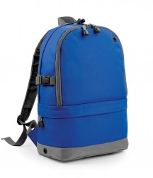 Image 3 of BagBase Athleisure Pro Backpack