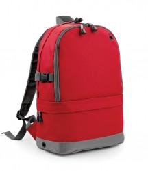 Image 6 of BagBase Athleisure Pro Backpack