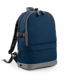 Image 4 of BagBase Athleisure Pro Backpack
