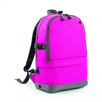 Image 11 of BagBase Athleisure Pro Backpack