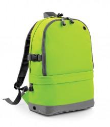 Image 10 of BagBase Athleisure Pro Backpack
