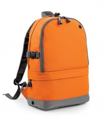 Image 8 of BagBase Athleisure Pro Backpack
