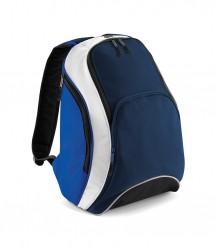 Image 5 of BagBase Teamwear Backpack