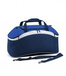 BagBase Teamwear Holdall image