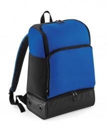 Image 2 of BagBase Hardbase Sports Backpack