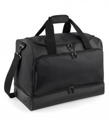 Image 2 of BagBase Hardbase Sports Holdall