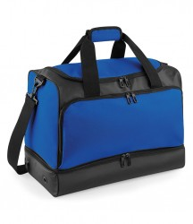 Image 3 of BagBase Hardbase Sports Holdall