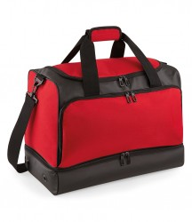 Image 4 of BagBase Hardbase Sports Holdall