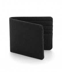 Image 2 of BagBase Essential Card Wallet