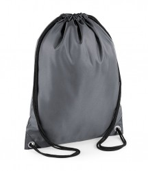 Image 9 of BagBase Budget Gymsac