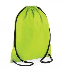 Image 8 of BagBase Budget Gymsac
