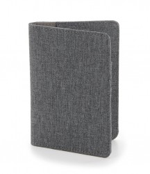 BagBase Essential Passport Cover image