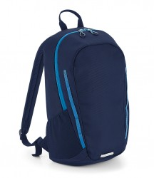Image 1 of BagBase Urban Trail Pack
