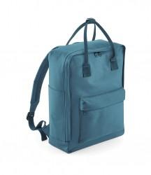 BagBase Urban Daypack image