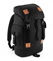 Image 2 of BagBase Urban Explorer Backpack