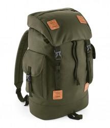 Image 3 of BagBase Urban Explorer Backpack