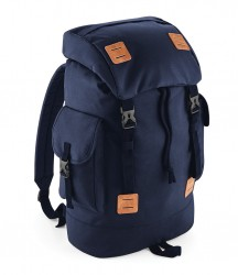 Image 4 of BagBase Urban Explorer Backpack