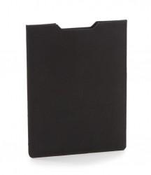 BagBase Essential iPad® Slip image