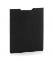 Image 2 of BagBase Essential iPad® Slip