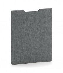 Image 3 of BagBase Essential iPad® Slip