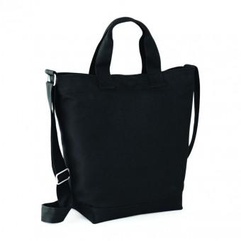BagBase Canvas Day Bag image