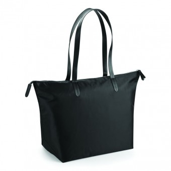 Image 2 of BagBase Riviera Tote