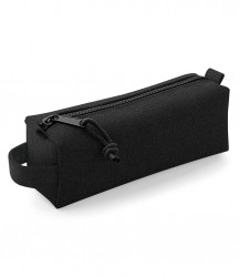 Image 2 of BagBase Essential Pencil/Accessory Case