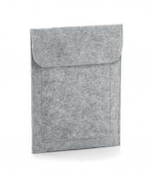 BagBase Felt iPad®/Tablet Slip image