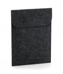 Image 2 of BagBase Felt iPad®/Tablet Slip