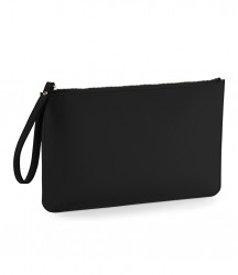 Image 4 of BagBase Boutique Accessory Pouch
