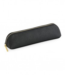 Image 3 of BagBase Boutique Mini Accessory Case