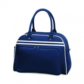 Image 5 of BagBase Retro Bowling Bag