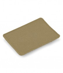Image 3 of BagBase MOLLE Utility Patch