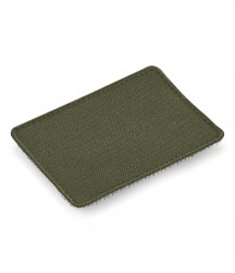 Image 4 of BagBase MOLLE Utility Patch
