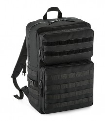 Image 1 of BagBase MOLLE Tactical Backpack
