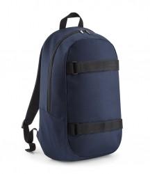 Image 4 of BagBase Carve Boardpack