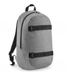 Image 3 of BagBase Carve Boardpack