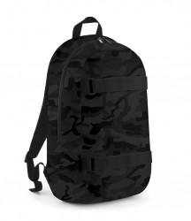 Image 2 of BagBase Carve Boardpack