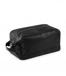 Image 2 of BagBase Onyx Wash Bag