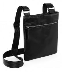 BagBase Onyx Across Body Bag image
