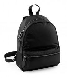 BagBase Onyx Mini Backpack image