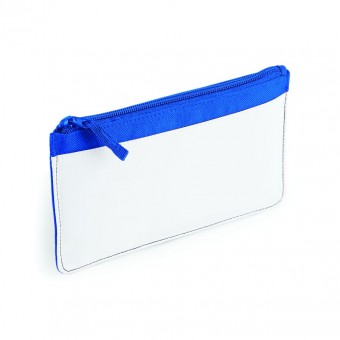 Image 5 of BagBase Sublimation Pencil Case