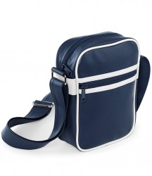 Image 3 of BagBase Original Retro Across Body Bag