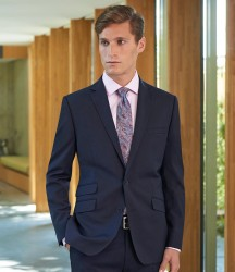 Brook Taverner Sophisticated Cassino Jacket image