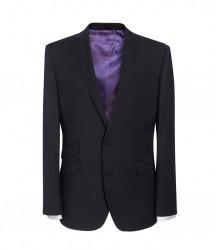 Image 2 of Brook Taverner Sophisticated Cassino Jacket